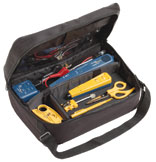 Fluke Networks EC Kit