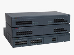 Avaya IP Office 500 V2 Telephone System