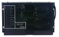 TPU100 paging speakers and amplifiers for phone systems valcom v 1030c wiring diagram at arjmand.co