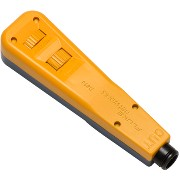 Fluke Networks D814 Punch Tool