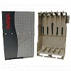 Avaya Partner 5 Slot Carrier